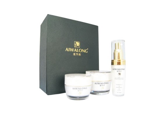 AIWALONG  COLLAGEN SET